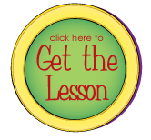Get-the-lesson-button