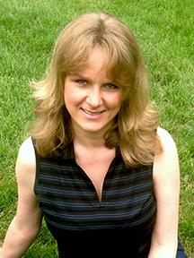Kathy Gjerseth