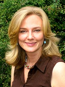 Kristin Neperud Merz