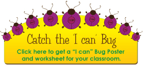 I-Can-Bug_PosterLink