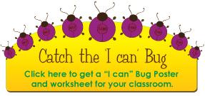 I-Can-Bug_PosterLink