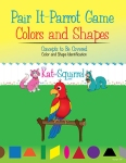 PairItParrot_Colors-and-Shape_KatandSquirrel-c2014