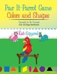 PairItParrot_Colors-and-Shape_KatandSquirrel-c2014