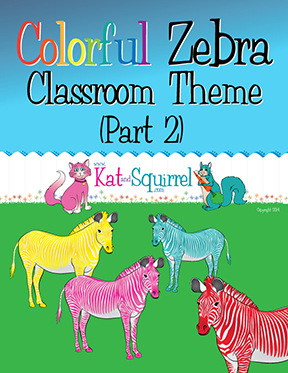 Zebra_Theme-Part2-KatandSquirrel-c2014